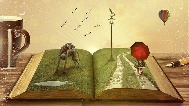 Elektronické čtečky knih a jejich výhody