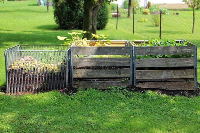 Nepodceňujte podzimní přípravu zahrady